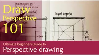 Download Perspective 101 Lesson 02 Video