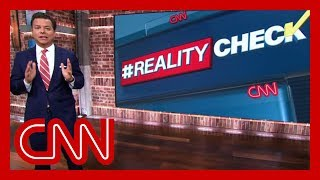 Download John Avlon: US headed for ugliest, most expensive election ever Video