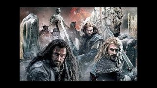 Download Super Action Movie 2018 Full Movie English - Hollywood Fantasy Adventure Movies 2018 Video
