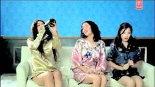 Download ChadTi JawaNi Meri ChaL ~ (ReMiX sOng HD) Video