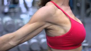 Download The Best Bicep Stretch Video