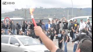 Download ΟΔΟΙΠΟΡΙΚΟ Π.Α.Ο.Κ. (TV100-280414) Video