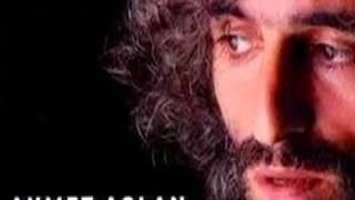 Download Ahmet Aslan - MINNET EYLEMEM Video