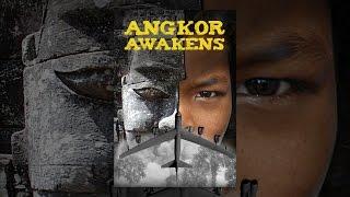 Download Angkor Awakens Video