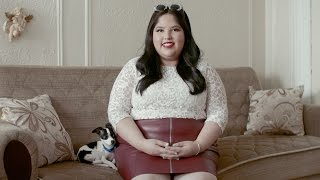 Download Dove | Jessica's story #MyBeautyMySay Video