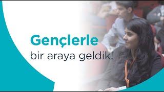 Download TROY Türkiye'nin dört bir yanında gençlerle! Video