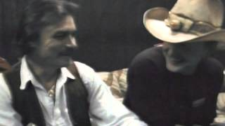 Download The Allman Brothers Band - Interview - 12/17/1981 - Capitol Theatre Video