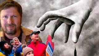 Download Майданный день под эгидой руки Кремля + English Subtitles Video