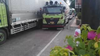 Download Telolet truk Video