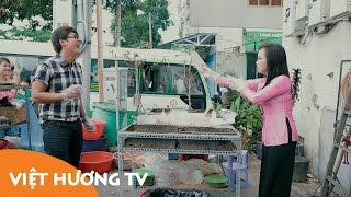 Download Bánh Tráng Nướng C002 - Việt Hương ft Hoà Hiệp Video