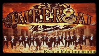 Download La Estampida - Banda La Imperial De Huajuapan 2017 ″CD 2017″ Video