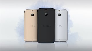 Download HTC 10 evo: sculpted by light. illuminated by sound Video