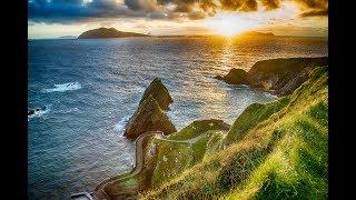 Download Wild Atlantic Way - Ireland Video
