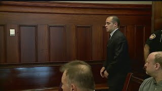 Download Canfield man pleads not guilty to charges from fatal crash Video