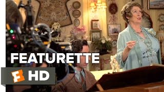 Download Florence Foster Jenkins Featurette - Performing Live (2016) - Meryl Streep Movie Video