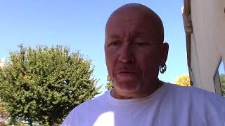 Download lomachenko vs rigodeaux trainer picks rigo - EsNews Boxing Video
