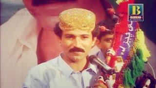 Download Ghulam Hussain Umrani - Abad Kari Maula Video
