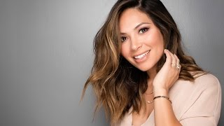Download Gorgeous Plum Eye Makeup Fall Inspired on Marianna Hewitt by Monika Blunder Video