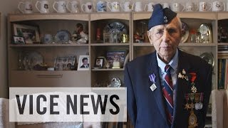 Download Here's what World War II veterans say about Brexit Video