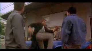 Download Jean Claude van Damme HARD TARGET UNCUT John Woo Video