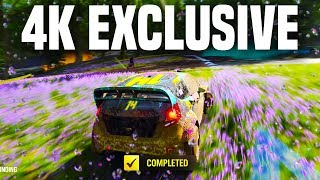 Download Forza Horizon 4 Gameplay 4K EXCLUSIVE GAMEPLAY! DIRECT FEED (Xbox One X 4K) Video