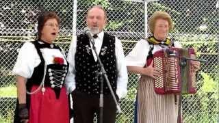 Download canto a la tirolesa (yodel o jodeln) Video