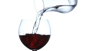 Download How To Turn Water Into Wine Video