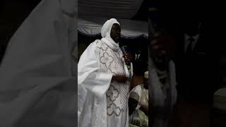 Baye Niass - Sangue Ndiaye © Hajj✓ Free Download Video MP4 3GP M4A