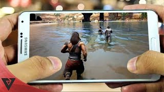 Download Top 10 LATEST Android games of the Week | 2016 | MUST HAVE LIST Video