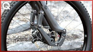 Download New Bike Inventions That Are At Another Level ▶3 Video