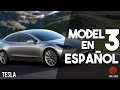 Download Tesla Model 3 explicado en español Video