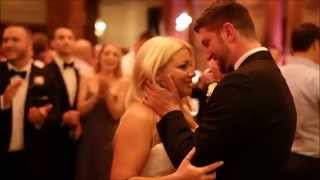 Download Groom Surprises Bride with Original Song and has Brides Best Friend sing-BEST GIFT EVER Video
