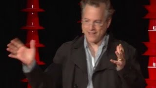 Download Why I believe in UFOs, and you should too... | Ben Mezrich | TEDxBeaconStreet Video