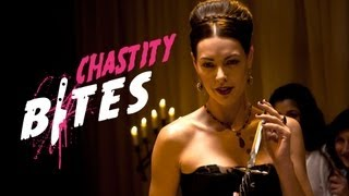 Download Chastity Bites *OFFICIAL TRAILER* Video