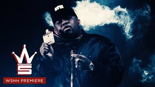 Download DJ Mustard ″Mr. Get Dough″ feat. Drakeo the Ruler, Choice & RJ (WSHH Premiere - Official Video) Video