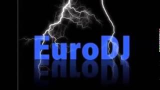 Download POWER DANCE MIX VOL 110 EURO DJ Video