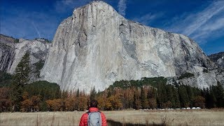 Download Free Solo - Trailer | National Geographic Video