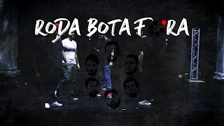 Download RODA BOTA FORA #1 OS PRIMOS Video