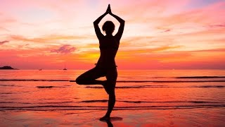Download Yoga Music, Relaxing Music, Calming Music, Stress Relief Music, Peaceful Music, Relax, ☯2849 Video