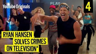 "Download S2 Ep 4 ″I'm Sorry, She ""Class"" passed″ - Ryan Hansen Video"