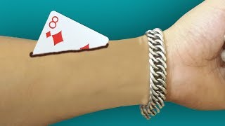Download 6 Crazy Magic Tricks That Will Blow Your Mind! (P241) Video