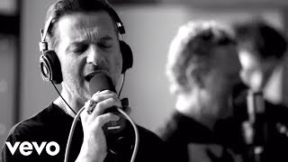 Download Depeche Mode - Broken (Live Studio Session) Video