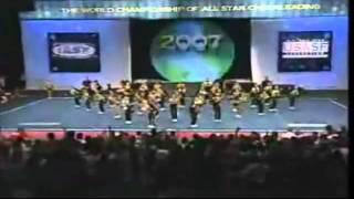 Download Top Gun Worlds 2007 (ESPN Commentary) Video