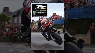 Download Isle of Man TT Review 2016 Video