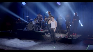 Download Lukas Graham - You're Not There (Live From House of Blues Dallas) Video