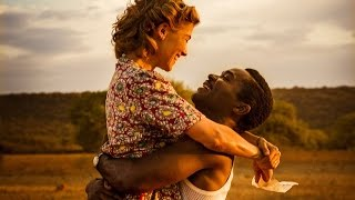 Download A UNITED KINGDOM - Official Trailer - David Oyelowo, Rosamund Pike. In Cinemas 25 November Video