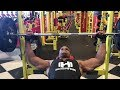 Download 7 Bench Press Tips For Skinny Guys @hodgetwins Video