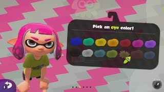 Download Splatoon 2 - Introduction Video