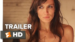 Download Most Beautiful Island Trailer #1 (2017) | Movieclips Indie Video
