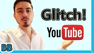 Download The YouTube Glitch Explained. Video
